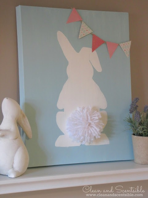 bunny-canvas-1