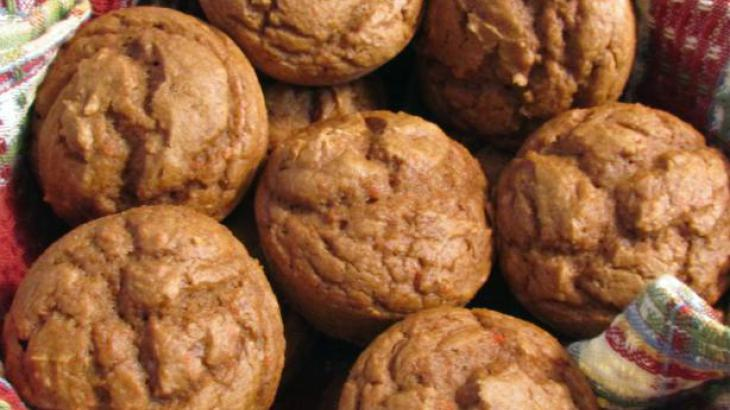 Weight-Watchers-1point-Muffins-Food_com-111572-204708.730x410