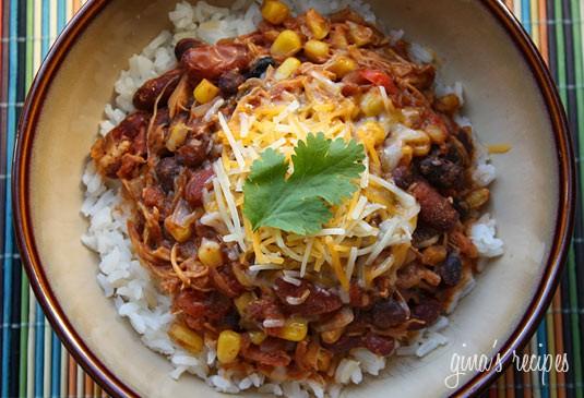 chrockpot-chicken-chili