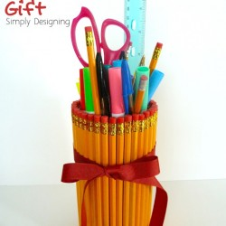 pencil-wrapped-vase-01