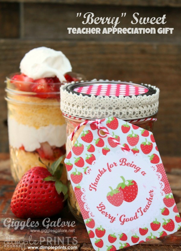 Berry-Sweet-Teacher-Appreciation-Gift_Giggles-Galore