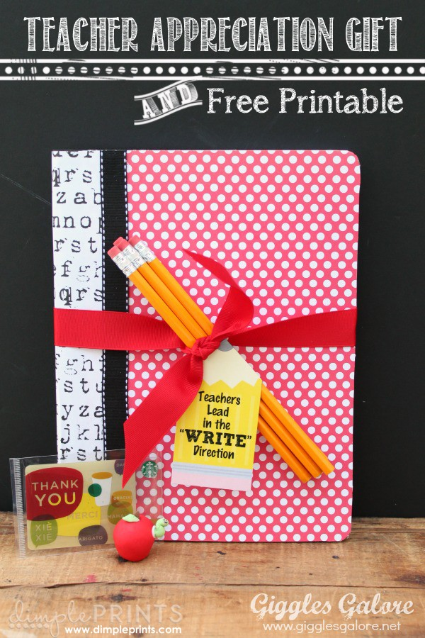 Teachers-Lead-in-the-Write-Direction_Teacher-Appreciation-Gift-Idea