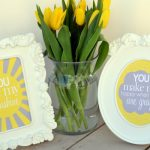 Guest Post with Carli from DimplePrints