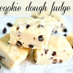 cookie-dough-fudge-recipe_thumb