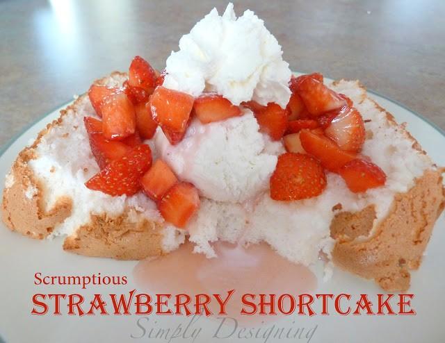 StrawShortcake01