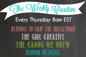 The-Weekly-Creative-Button_June20131