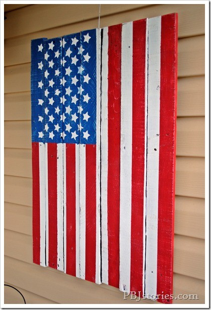 USFlag_thumb[3]