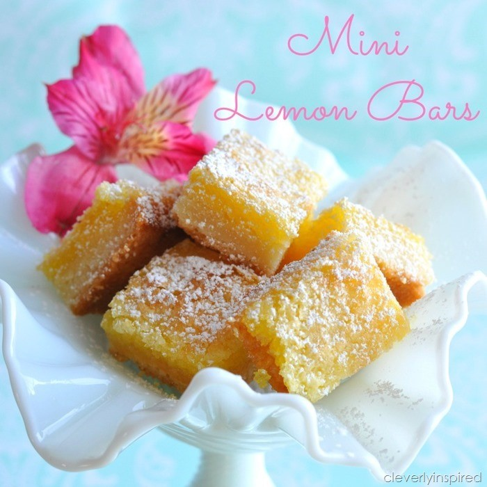 mini-lemon-bars-cleverlyinspired-4cv2_thumb