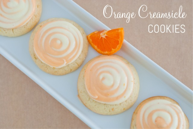 orange-creamsicle-cookies-Recipe-01-640x428