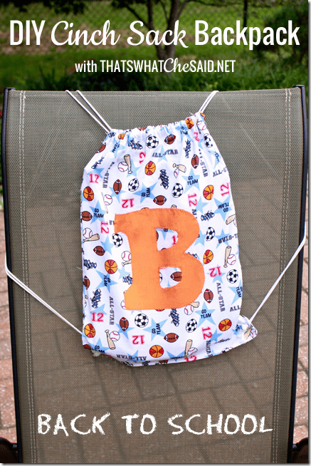 DIY-Cinch-Sack-Backpack-Back-To-School_thumb