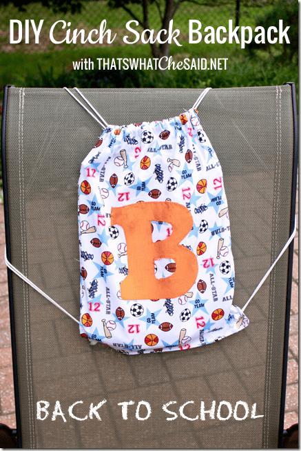 DIY-Cinch-Sack-Backpack-Back-To-School_thumb