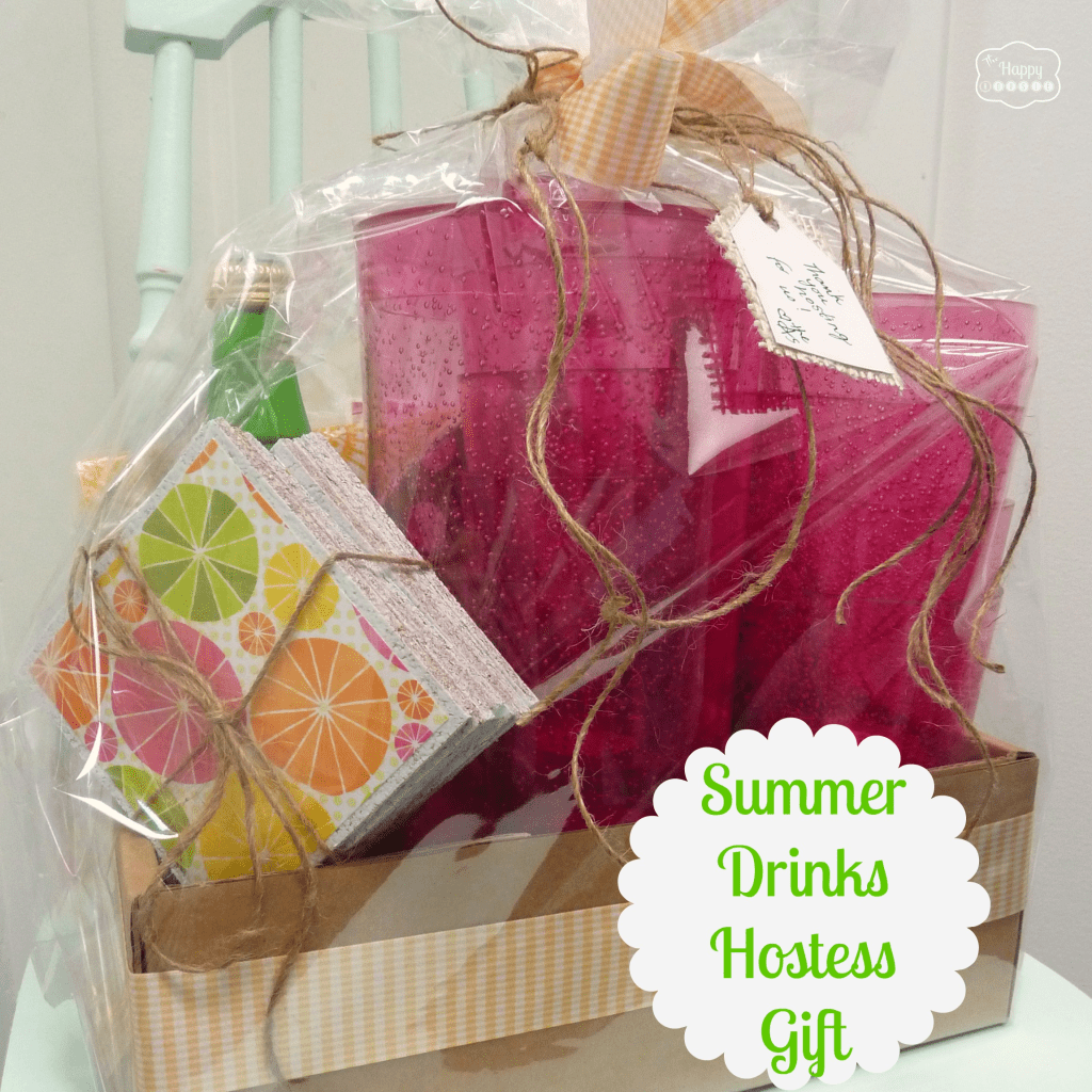 Summer-Drinks-Hostess-Gift-thumbnail-at-thehappyhousie-1024x1024