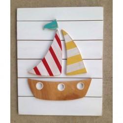 sail-boat-wood-sign