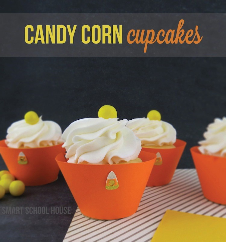 Candy-Corn-Cupcakes3