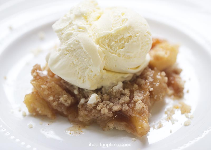 apple-pie-bars-2