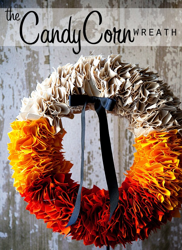 candy-corn-wreath1