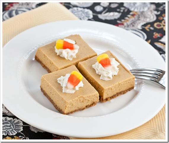 maple-pumpkin-bars-1_thumb