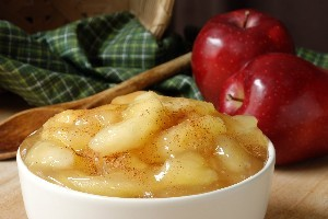 sauteed-apples_6204