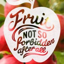 yoplait fruitfuls
