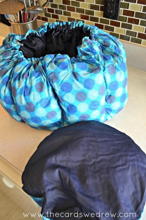 The Wonderbag