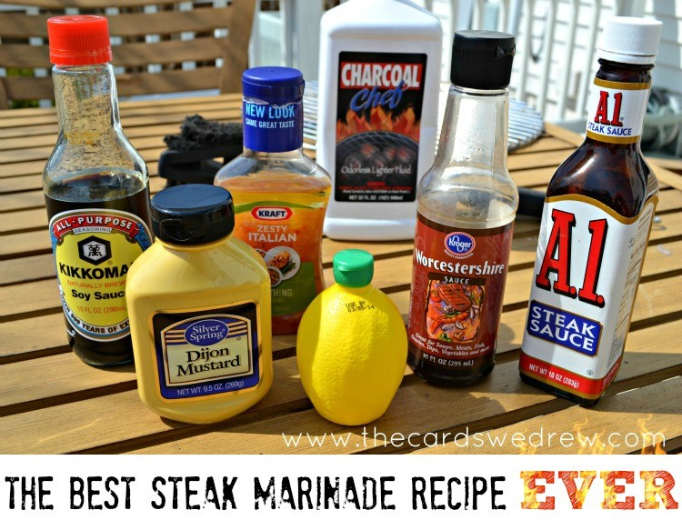 the-best-steak-marinade-ever1