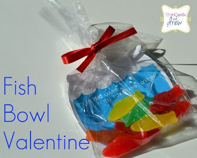 FishBowlValentine