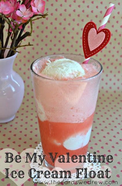 be+my+valentine+ice+cream+float