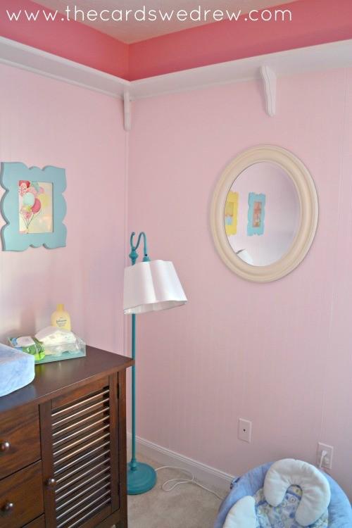 Baby Nursery 12