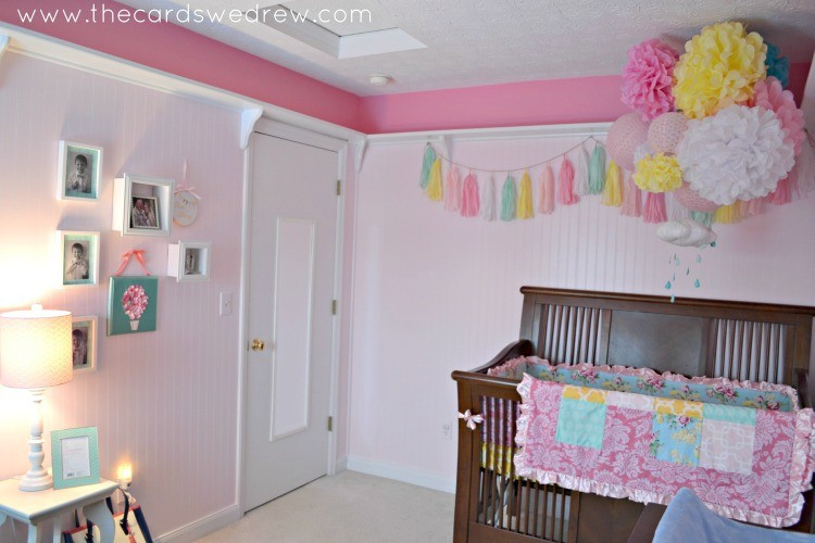 Baby Nursery 13
