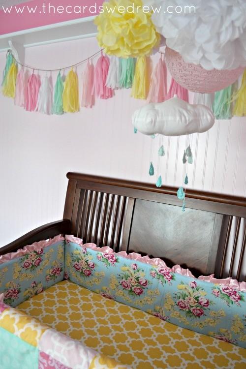 Baby Nursery 14