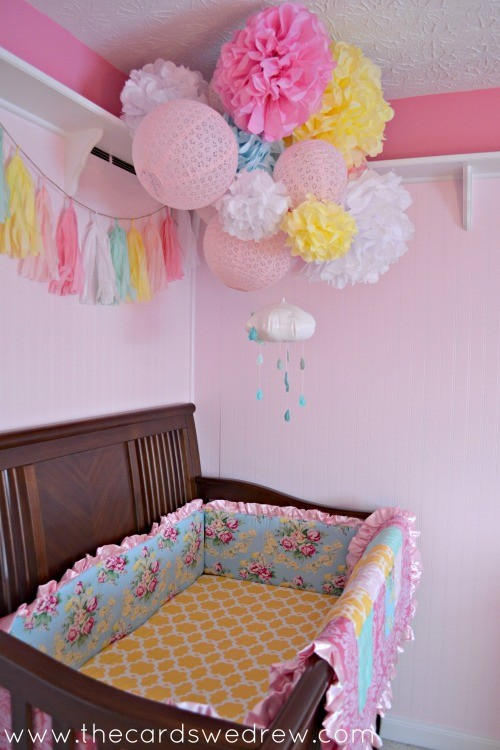 Baby Nursery 15