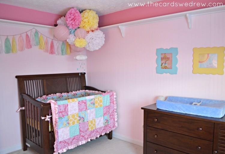 Baby Nursery 16