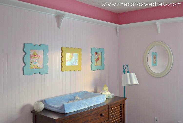 Baby Nursery 17
