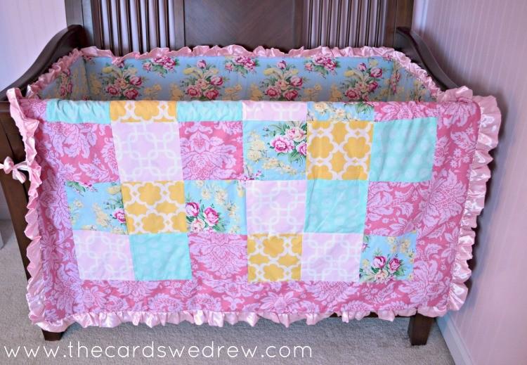 Baby Nursery 26