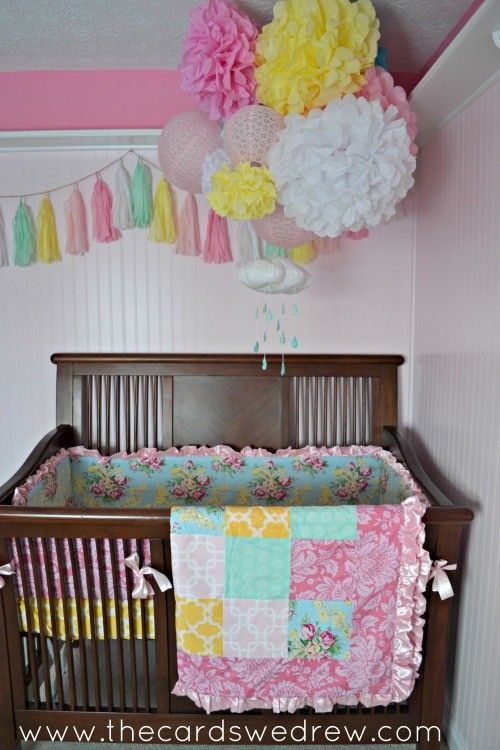 Baby Nursery 3