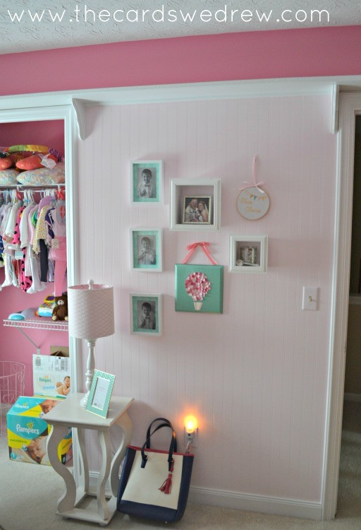 Baby Nursery 4