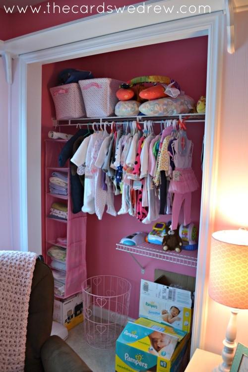 Baby Nursery 9