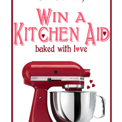 Kitchen-Aid-Giveaway-copy1