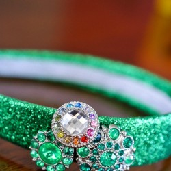St.-Patricks-Day-Rhinestone-Headband-from-Bombshell-Bling