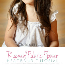 Ruched-Fabric-Flower-Headband-Tutorial1