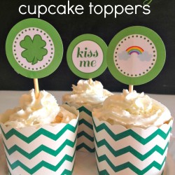 St.-Patricks-Day-cupcake-toppers-final