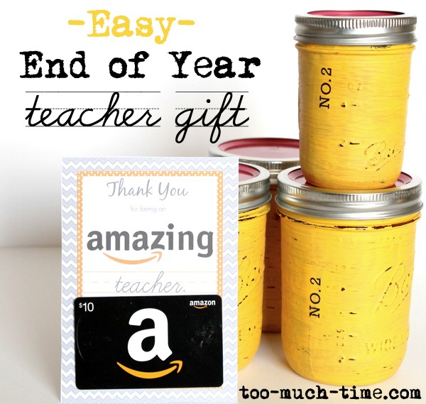 Mason-Jar-Pencil-Vase-or-Organizer-for-Teacher-Gift-l-Too-Much-Time-on-My-Hands-6-copy
