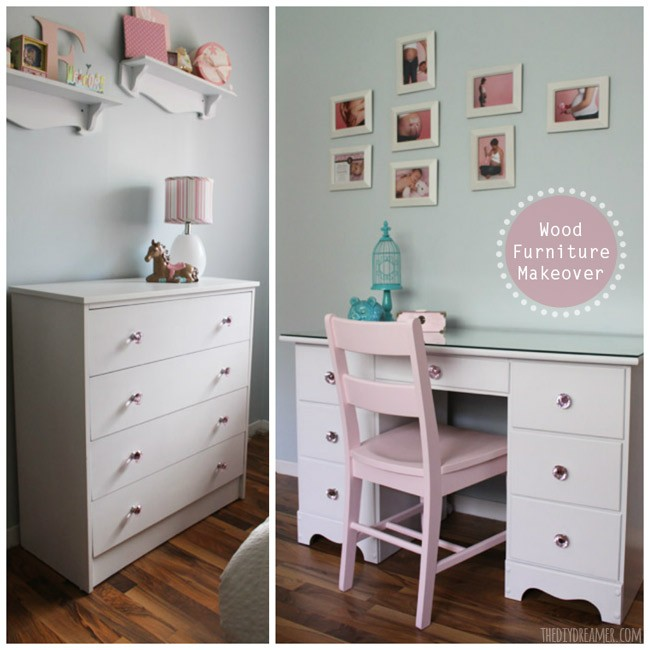 Wood-Furniture-Makeover