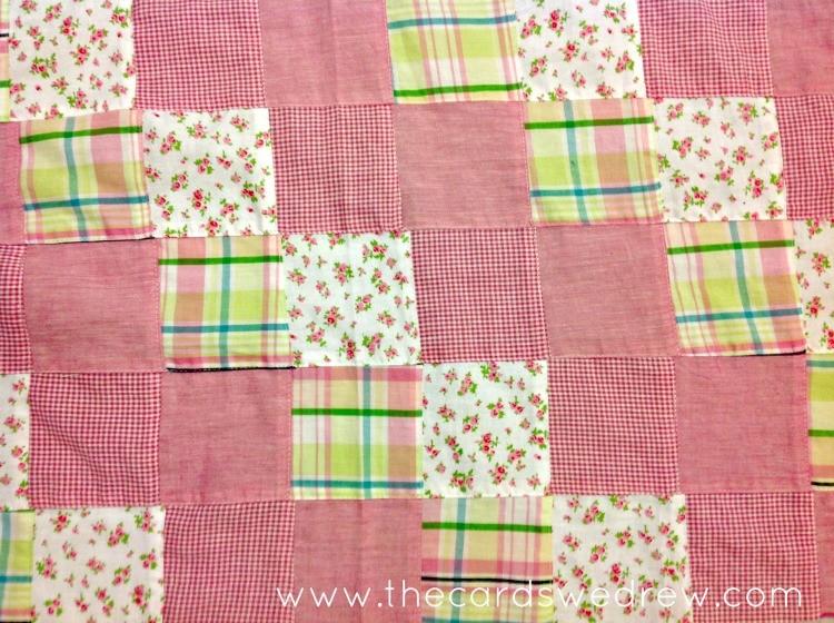 fabric for onesie