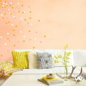 Three-Living-Room-Pattern-Pack-Circles-and-Dots_large