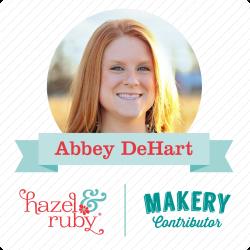 abbey-dehart-1024x1024