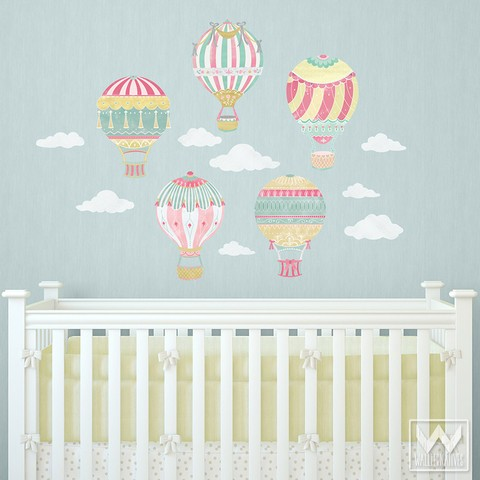 hot-air-balloons-nursery-wall-decals-pink-small_large