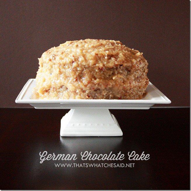 654x654xGerman-Chocolate-Cake-Recipe_thumb.jpg.pagespeed.ic.himSPOuyYs