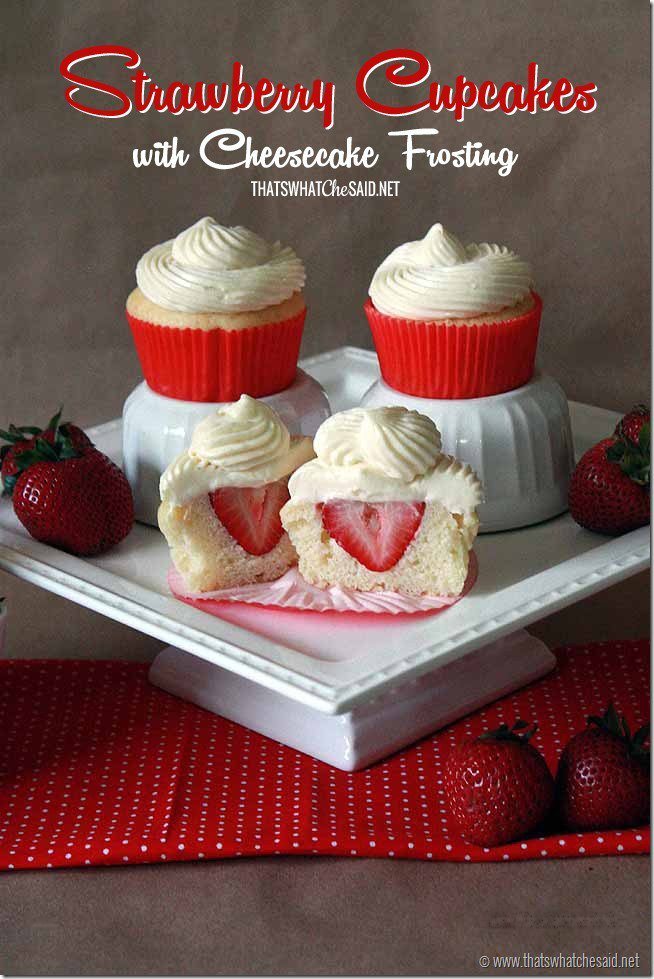 654x979xStrawberry-Cupcakes-with-Cheesecake-Frosting-at-thatswhatchesaid_thumb.jpg.pagespeed.ic.VTtzvpb0Zz