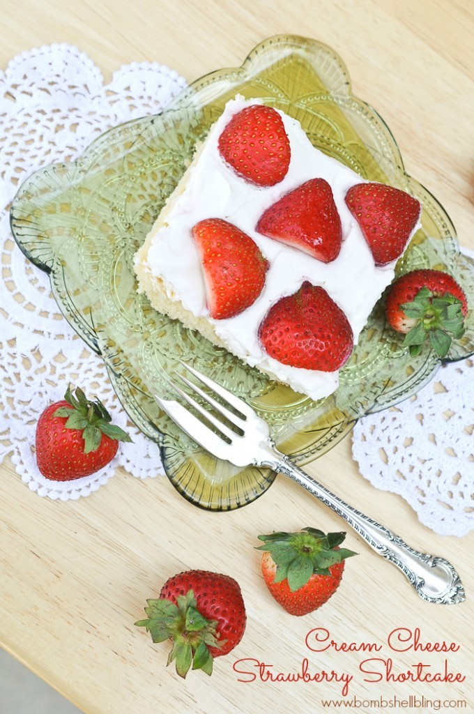 Cream-Cheese-Strawberry-Shortcake-680x1024